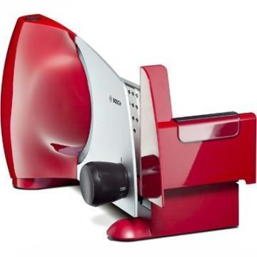 Bosch MAS 62R1 Food Slicer