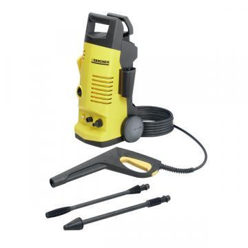 Karcher K 2.98 M Plus Pressure Washer