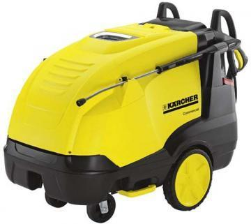 Karcher HDS 9/18 4 M Pressure Washer