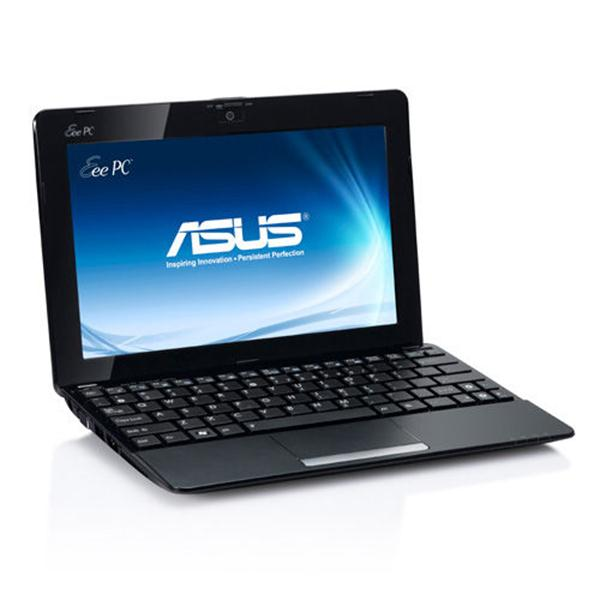 Asus Eee PC Seashell 1015PE