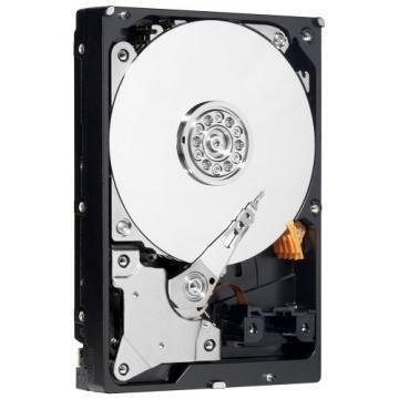 "WD AV-GP 1.5TB 32MB SATA 3.5"" Internal AV Hard Drive"