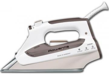 Rowenta DZ 5130 Focus Steam Iron