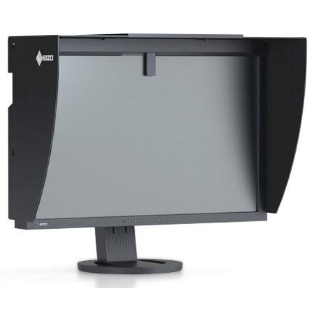 "EIZO ColorEdge CG245W 24.1"" LCD Display"