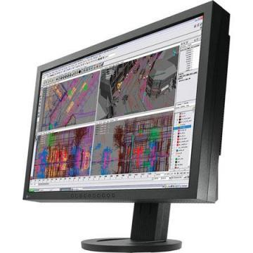 "EIZO FlexScan SX2262W 22"" LCD Display"
