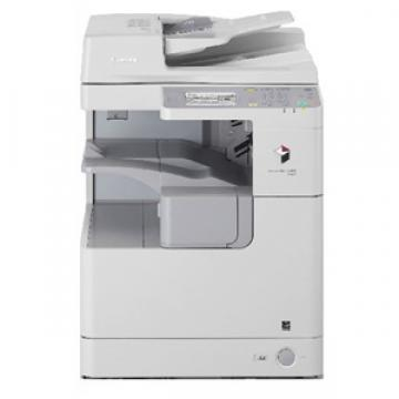 Canon IR-2520 A3 Digital Copier