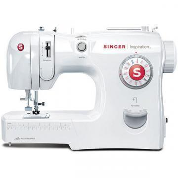 Singer 4228 Sewing Machine