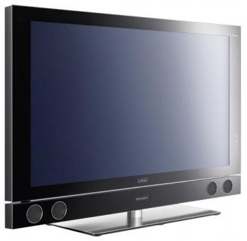 Metz Primus 42 LED 200 twin R LCD TV