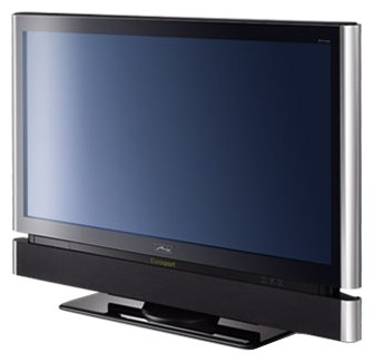 Metz Sirius 42 LED 200 twin R LCD TV