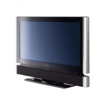 Metz Sirius 37 LED 100 twin R LCD TV
