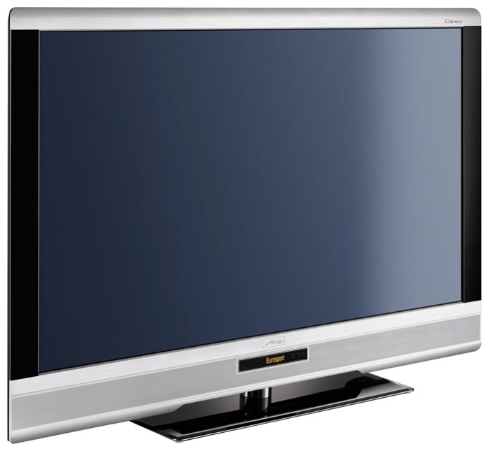 Metz Caleo 47 LED 100 twin R LCD TV