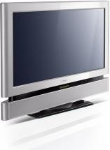 Metz Linus 42 LED 100 twin Z LCD TV
