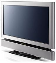 Metz Linus 37 LED 100 twin Z LCD TV