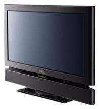 Metz Linus 32 LED 100 twin Z LCD TV