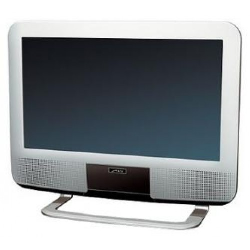 Metz Talio 26 CT LCD TV