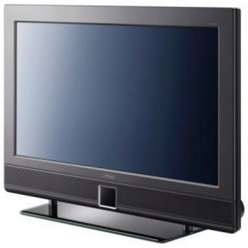 Metz Linea 32 FHD CT LCD TV