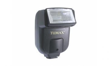 Tumax DA20 Digital Auto Flash