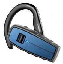 Plantronics Bluetooth Explorer 370