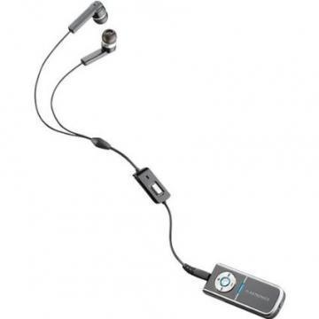 Plantronics Bluetooth Pulsar 260 Multipoint