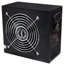 Tagan TG600-U33II 600W ATX Power Supply