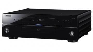 Pioneer BDP-LX91 Blu-ray Player