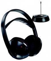 Philips HC8430 Wireless Headphones