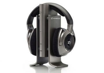 Sennheiser RS 180 Wireless Headphones