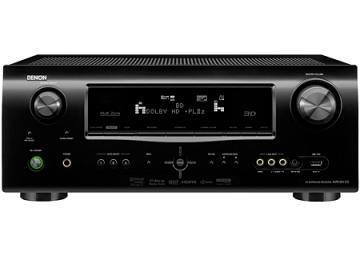 Denon AVR-2311 HDMI v1.4 Home Cinema Receiver