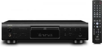 Denon DCD-710AE CD Player