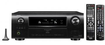 Denon AVR-4311 Home Cinema Receiver