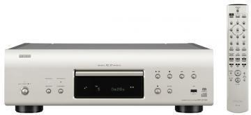 Denon DCD-2010AE CD Player