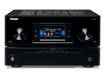 "Pioneer SC-LX90 ""SUSANO"" THX Home Cinema Network  Amplifier"