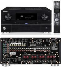 Pioneer SC-LX83 Home Cinema Receiver