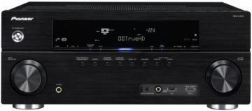 Pioneer VSX-LX53 Home Cinema Receiver