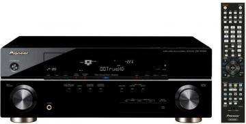 Pioneer VSX-2020 Home Cinema Receiver