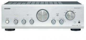 Onkyo A-9377 Integrated Stereo Amplifier