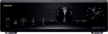 Onkyo A-9755 Integrated Digital Amplifier
