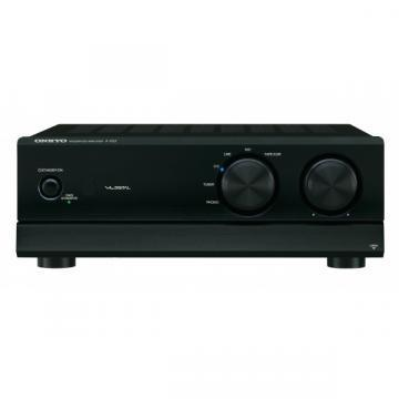 Onkyo A-933 Integrated Digital Amplifier