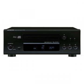 Onkyo C-733 CD-Player