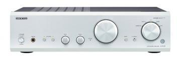 Onkyo A-9155 Integrated Amplifier