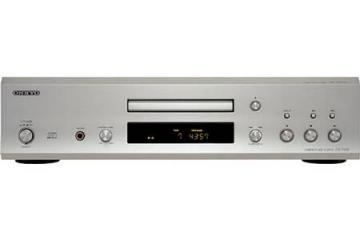 Onkyo DX-7355 CD Player
