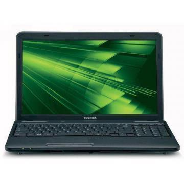 Toshiba Satellite L650-145 i3-330M 4GB 500GB 15,6