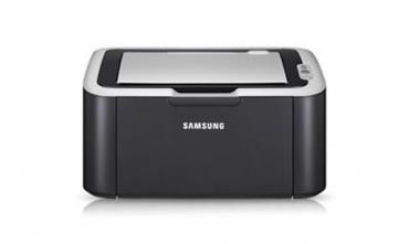 Samsung ML-1660 Laser B/W Printer