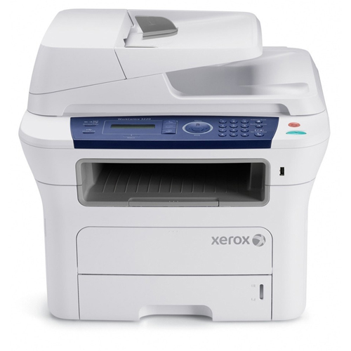 Xerox WorkCentre 3220 MFP