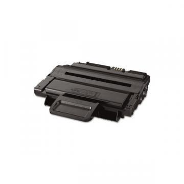 Xerox WC 3210/3220 Black Toner