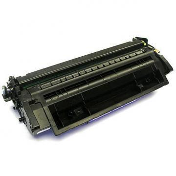 HP P2035/P2055 Black Toner
