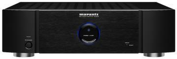 Marantz MM 7025 Amplifier