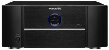 Marantz MM 7055 Amplifier