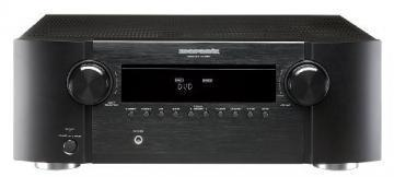 Marantz SR4023 Stereo Receiver with AM/FM Tuner