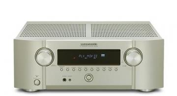 Marantz SR3053 5.1 Home Theatre Receiver