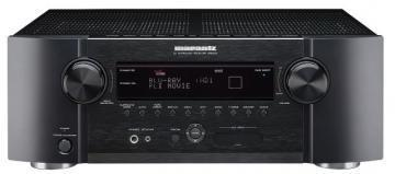 Marantz SR5004 7.1 Home Theatre Receiver